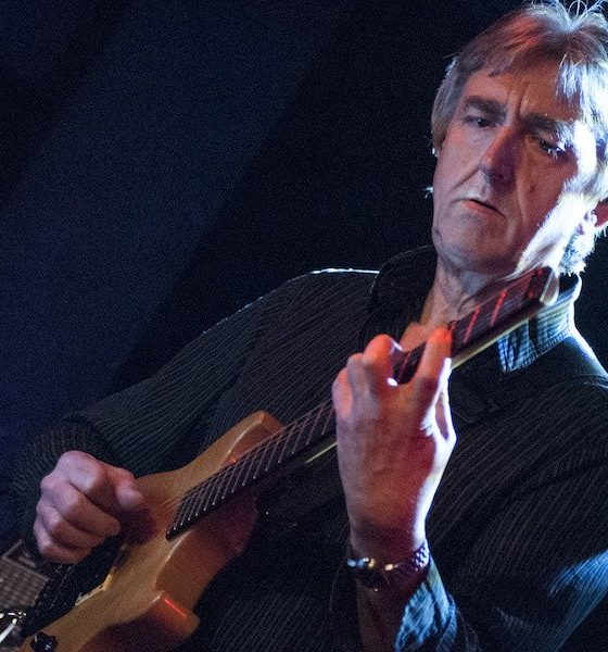 Allan Holdsworth GettyImages 669915102