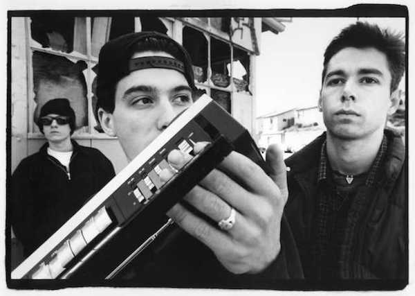 Beastie-Boys---Check-Your-Head-Publicity-Photo