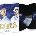 'Timeless' Bee Gees Present Career-Spanning Collection On Vinyl