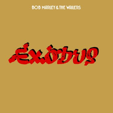 'Exodus': How Bob Marley Survived A Shooting To Record His Greatest Triumph