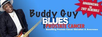 Buddy-Guy-web-banner-annc