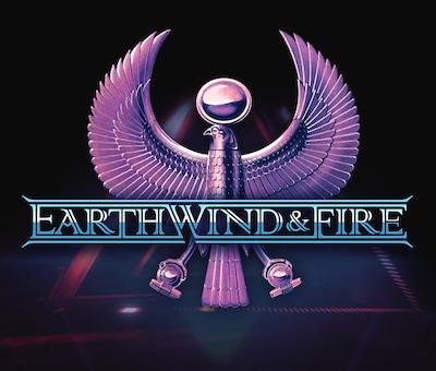 Earth-Wind-Fire