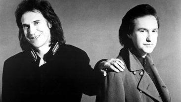 A Family Affair: 11 Musical Sibling Duos