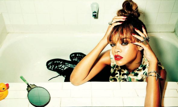 Rihanna In 20 Songs Best Rihanna Songs featured image web optimised 1000