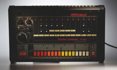 Roland-TR-808-Drum-Machine-web-530