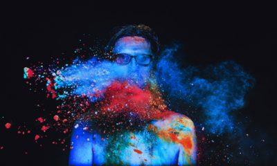 Steven Wilson Solo 2017