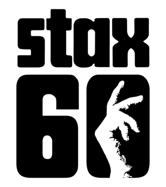 New Life For Soul Classics With Stax 60 Campaign
