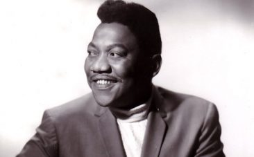 R&B Vocal Giant Bobby 'Blue' Bland Honoured With New Statue