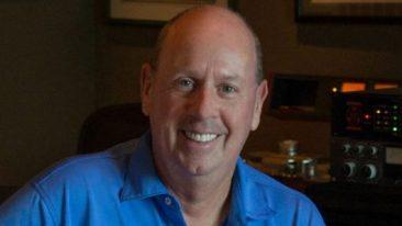 Legendary Mastering Engineer Tom Coyne Dies Aged 62