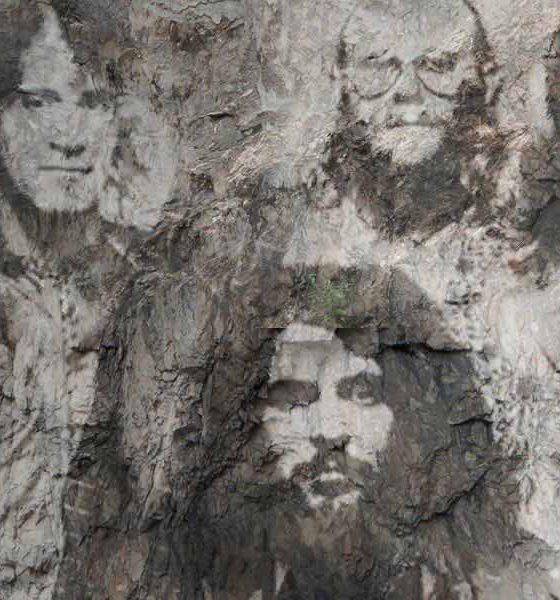 Forgotten Heroes Of 70s Rock Web Optimised 1000