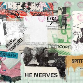 Search and Destroy rare punk singles Featured image web optimised 1000