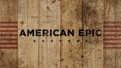 American-Epic cover