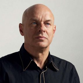 Brian Eno 2010 press shot web optimised 1000