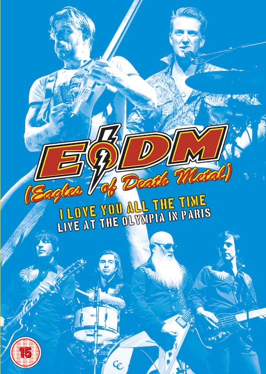 EODM-Love-You-All-The-Time-DVD-cover