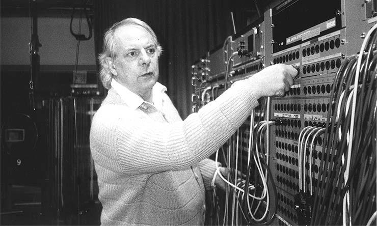 Karlheinz Stockhausen web optimised 740