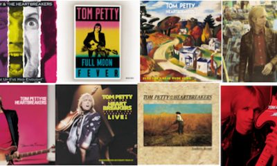 Tom-Petty-and-The-Heartbreakers-Vinyl