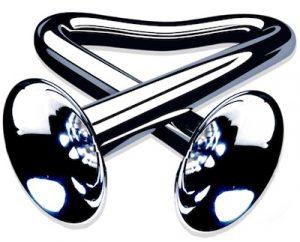 Tubular-Brass