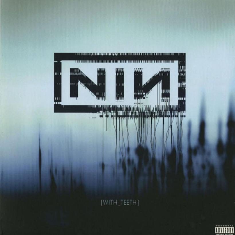 With Teeth Nine Inch Nails