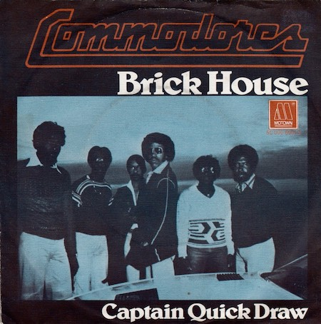 commodores-brick-house-motown-2
