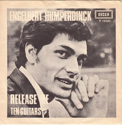 engelbert-humperdinck-release-me-1967-8