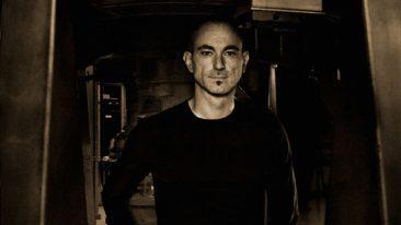 Electronic Dance Music Superstar Robert Miles Dies Aged 47