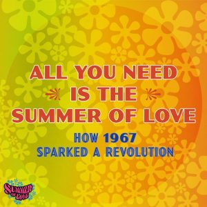 Summer of Love Image