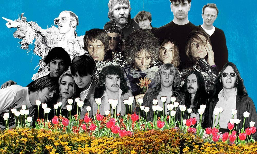 Sgt Pepper cover versions featured image artwork web optimised 1000