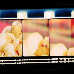 Pop Goes The Movies The Best Songs In Films featured image web optimised 1000