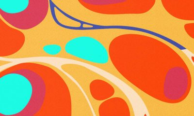 Psychedelic Rock featured image web optimised 1000