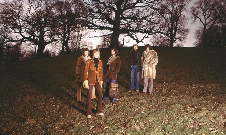 The Moody Blues web optimised 740