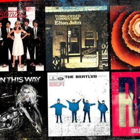 Best Pop albums featured image 1000