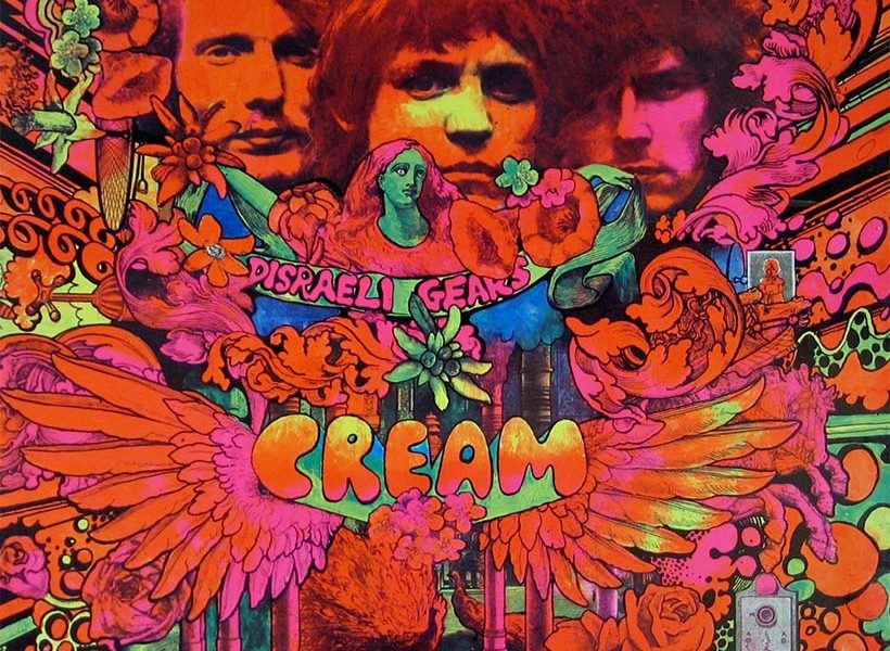 ¿Qué Estás Escuchando? - Página 39 Cream-Disraeli-Gears-album-cover-web-optimised-820-820x600