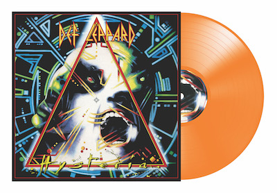 Def-Leppard-Hysteria-Orange-Vinyl