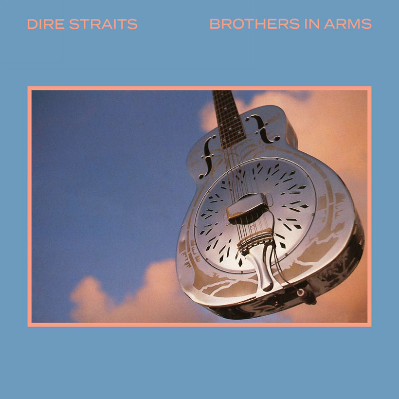 dire straits greatest hits essential album songs download