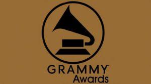 Grammy Awards Return To Los Angeles 2019
