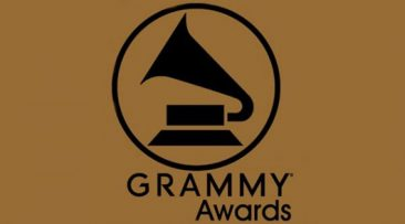 The Grammy Awards Return To Los Angeles For 2019