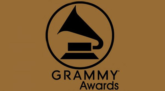 Grammy Awards Return To Los Angeles 2019