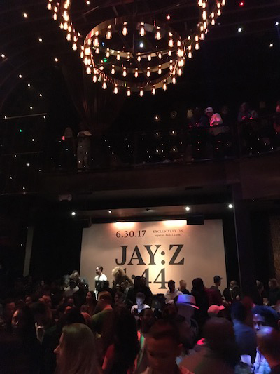 Jay-Z-4-44-Launch-Party