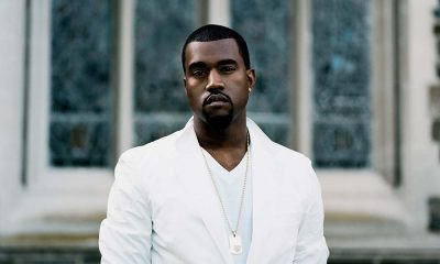Best Kanye West songs web optimised 1000