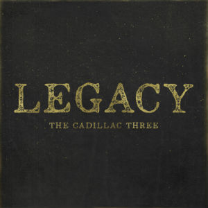 Legacy-Album-Cover-Art