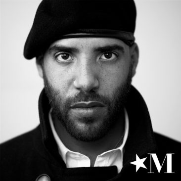 Miles Mosley's Uprising – Album of the Year?
