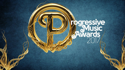 Gong, Alan Parsons, Rush In Contention At 2017 Progressive Music Awards