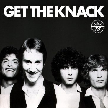 Why 'Get The Knack' Is So Much More Than 'My Sharona'
