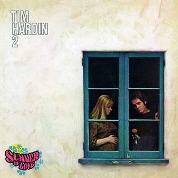 reDiscover 'Tim Hardin 2'
