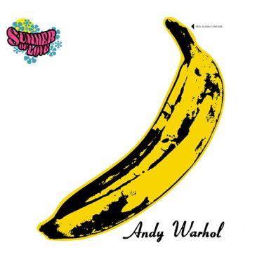 reDiscover 'The Velvet Underground & Nico'