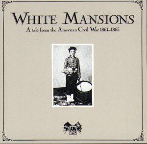 White-Mansions-Album