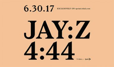 Jay-Z's '4:44' Album Launches At TIDAL X Sprint Listening Parties Across The Country
