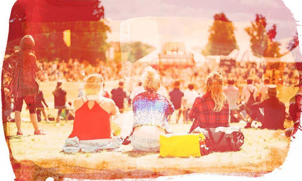 Modern Music Festival artwork featured image web optimised 1000