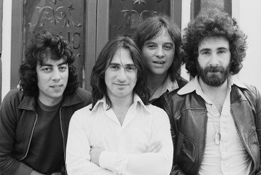 Art For Art's Sake: How 10cc Infiltrated 70s Pop