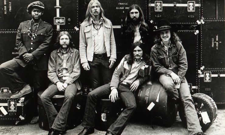 At Fillmore East promo pic